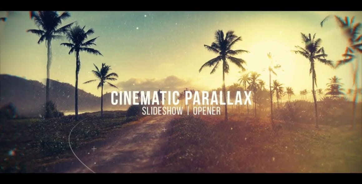 "<span itemprop=""name"">Cinematic Parallax Slideshow</span>"