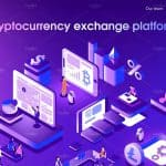 "<span itemprop=""name"">Cryptocurrency exchange platform</span>"